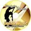 Cd Bachata Dance