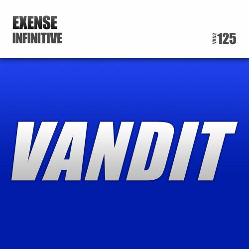Exense - Infinitive