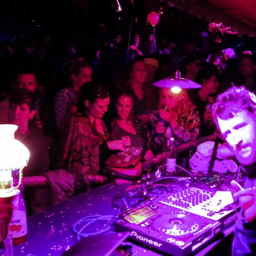 Diynamic Radio Show August 2014 by DJ Phono