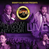 Earl Bynum & The Mount Unity Choir - Psalm 117
