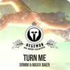 GRMM  Maxx Baer - Turn Me