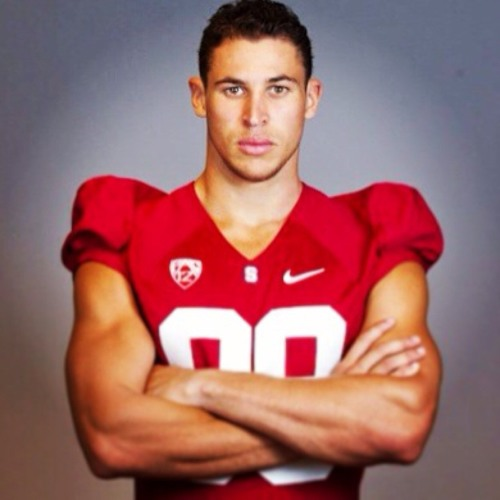 2014 Stanford Insider Preview Ep. 2: Wide Receivers
