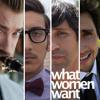 What Women Want (Instrumental)