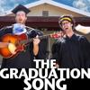 The Graduation Song (Instrumental)