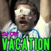 I'm On Vacation (Instrumental)