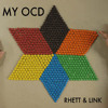 Download It's My OCD (Instrumental)