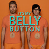 It's My Belly Button (Instrumental)