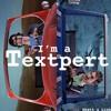 Textpert (Instrumental)
