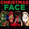 Christmas Face (Instrumental)