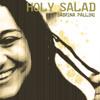 Sabrina Pallini - I.G.Y. by Naya Records