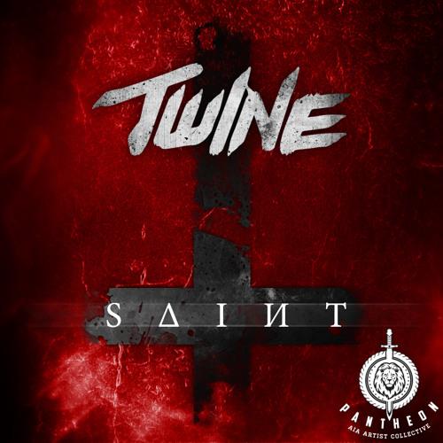 Twine - S ∆ I И T
