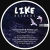 David Hasert & Matteo Luis - The Takeoff (Kaotik Remix) SNIPPED