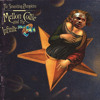 mellon collie and the infinite spacejams