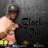 BLACK RYNO - NUH RUN NUH WEH [ALKALINE DISS] AUGUST 2014