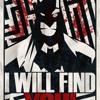 Zedd - Find You (itzBub! TrapRemix)
