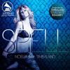 Noelia feat. Timbaland - Spell (Bsharry Remix)