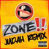 Rae Sremmurd - No Flex Zone (JUDAH Remix)