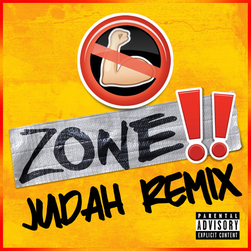 Rae Sremmurd No Flex Zone Judah Remix By Kidjudah Free Download On Toneden