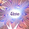 SuKhush Live @ O.Z.O.R.A. 2014 (Chill Dome)