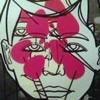 COAX - Rabbithole (Original Mix)