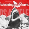 Graff - Swimming With Sharks mix (Aug 2014)