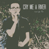 Michael Bublé - Cry Me A River (Cover by Pier)