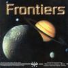 Holst—4. Jupiter, Bringer of Jollity