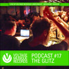VMR PODCAST 17 - THE GLITZ