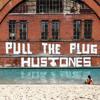 HusTones - Elmo´s Fire