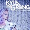 Kyla La Grange - Cut Your Teeth (Remix)