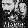 Aao Na- Haider Movie - Vishal Dadlani