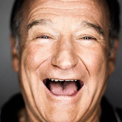 Kenneth Turan Remembers His First Meeting with the Legendary Robin Williams