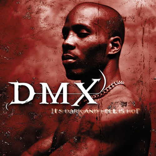 DMX / Intro by Lil Rob The Producer on SoundCloud - Hear the