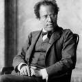 Gustav Mahler - Symphony #5 - II