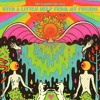 Zorch - Sgt. Peppers Lonely Hearts Club Band (Reprise)