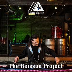 Sunsplash (Jacques Renault Dub Remix) by Luke Million