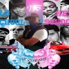 MIXTAPE OLD SCHOOL VS NEW SCHOOL DJ KH-MONEY 2014