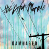 The Color Morale - Damnaged