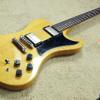 1977 Gibson RD Standard