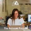 Possum (DJ HMC Remix)