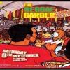 Dj Feva Reggae Garden 2014 Promo Mix by dj feva