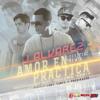 J Alvarez Ft. Jory Boy, Maluma Y Ken-Y - Amor En Practica (Official Remix) (Reggaeton Edition)