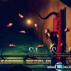 Scotty Zepplin- Silent Squid (Free HSM Release)