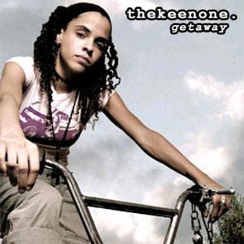 03-thekeenone-legal drug addict-(prod. by dj starscream)
