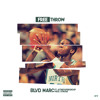 @BLVDMARC - Free Throw Feat @A1TheSuperGroup (Prod By @GTMUSICK)