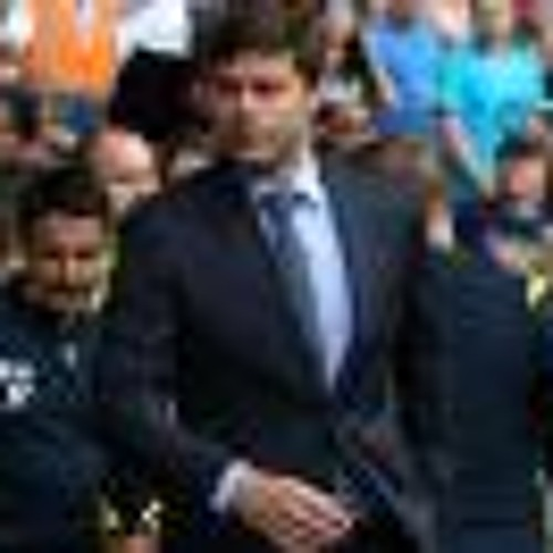 Exclusive - Tottenham will ONLY finish sixth this season, claims Anderton