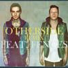 Macklemore - Otherside Ft. Fences Remix