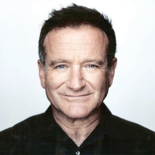 The Drive with Steve Jaxon's Bay Area Comedy Tribute to Robin Williams