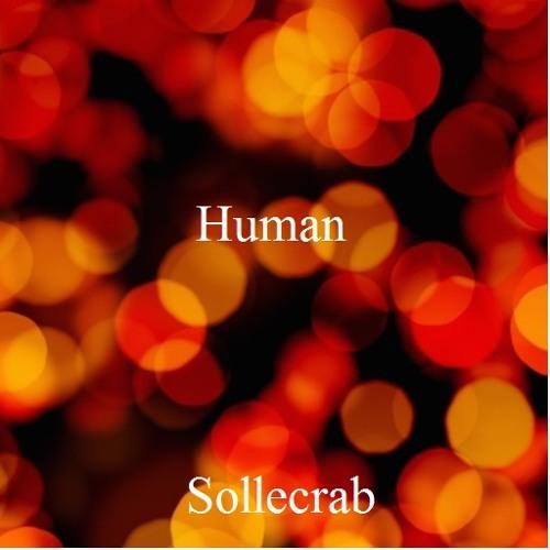 Sollecrab - Human