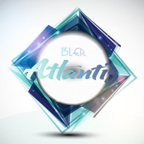 BL3R - Atlantis
